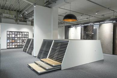 Fliesenausstellung - Bauzentrum Mies - Hachenburg - Aktuelles