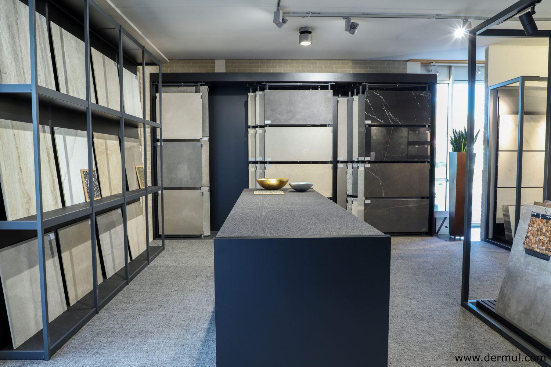 Ausstellungsmöbel - Wouters - Helmond
